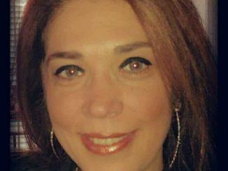 Fariba Lotfi (Fiona)